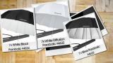 HOT New Products: 7′ Parabolic & Spiderlite TD6
