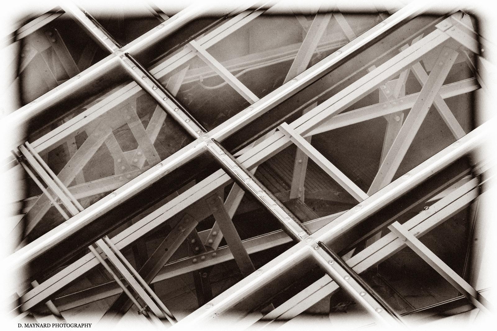 maynard-d-toppro-gallery-2012-21