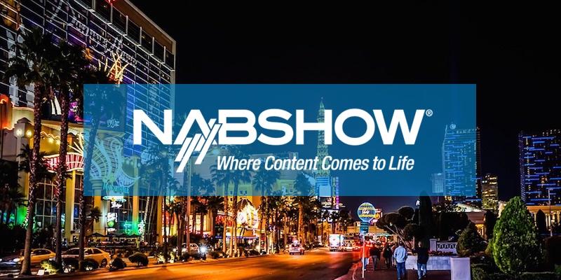 """Résultat de recherche d'images pour """"nab show 2017"""""""