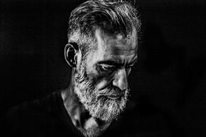 Joao Carlos - Final Headshot 1