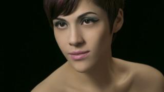 Portrait Quick Tip: Light Gradation