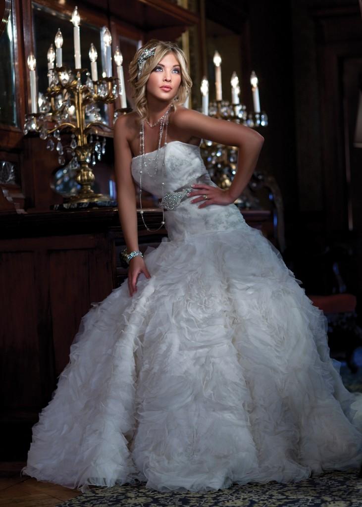 schme j 20100610 01 ed WEB 731x1024 Wedding Portrait Shoot Using Spiderlite TDs