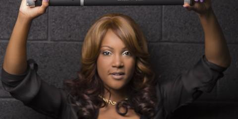 Kandice Lynn