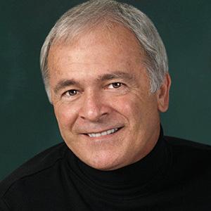 Rick Ferro