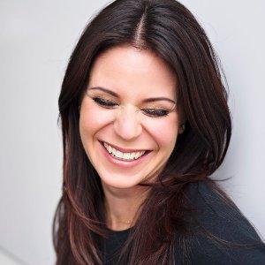 Jen Rozenbaum Author At Westcott University