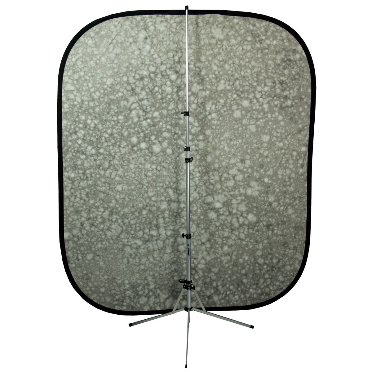 Collapsible Backdrop Stand