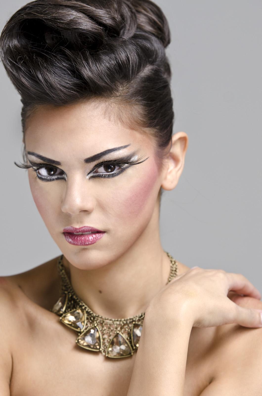 Lena Hakim